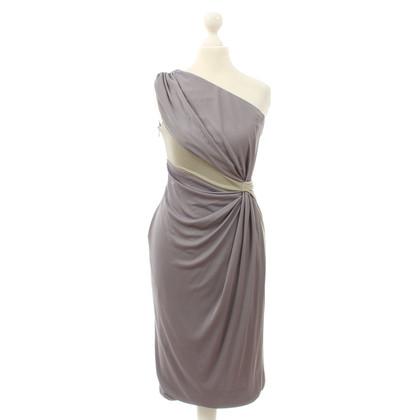 Alberta Ferretti Dress with silk