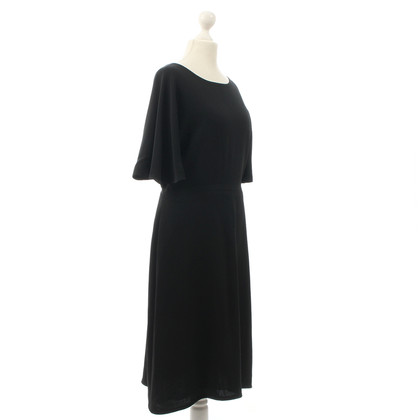 Valentino Dress with cutout back