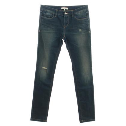"Iro Jeans ""Hawkins"""
