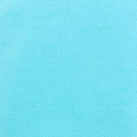 "J Brand Denim ""Skinny Leg"" Turquoise"