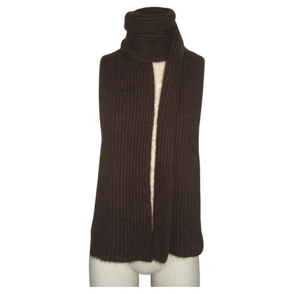 Polo Ralph Lauren Cashmere scarf
