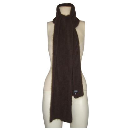 Polo Ralph Lauren Cashmere sjaal