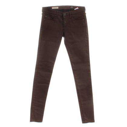 Adriano Goldschmied Jeans skinny