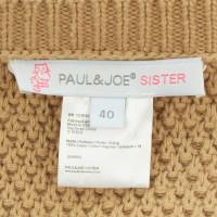 Paul & Joe Giacca e gonna ensemble
