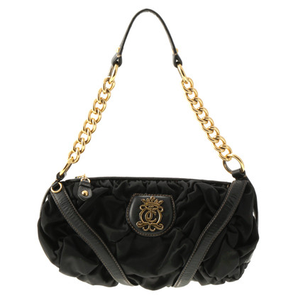 Juicy Couture Handtas met kettingen