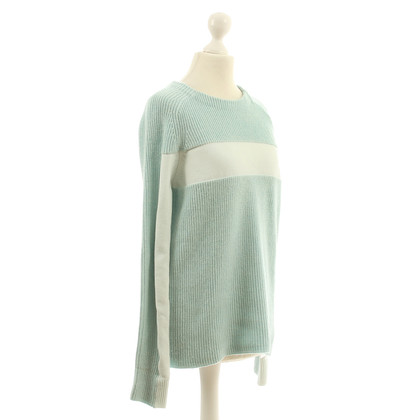 Alexander Wang Sweater in mint