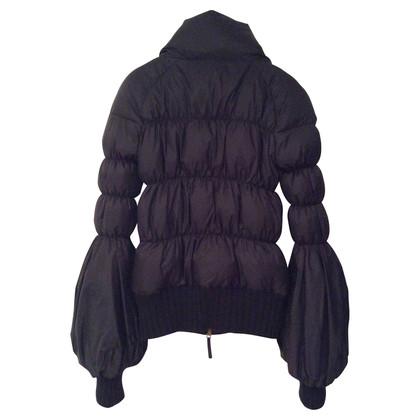 Roberto Cavalli Winter jacket
