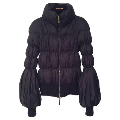 Roberto Cavalli Winter jacket