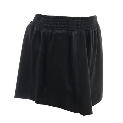 Maje Pantaloncini neri