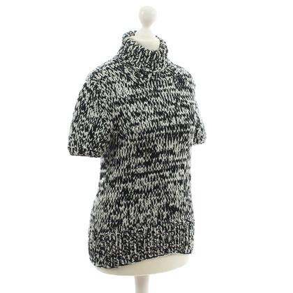 Michael Kors Korte mouw trui