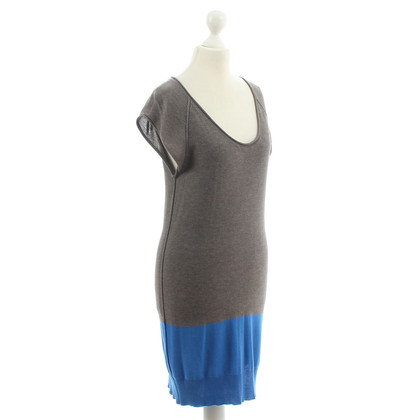 Alexander Wang Knitted dress