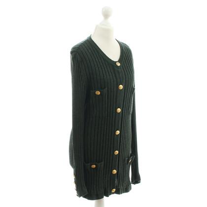 Rena Lange Vest wol