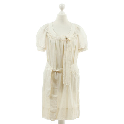Sandro Dress with bow