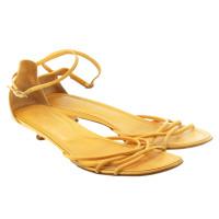 Tod's Sandal