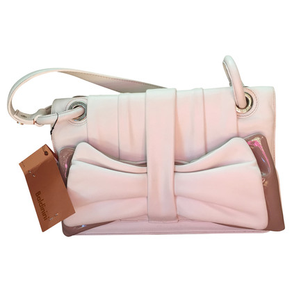 Baldinini Bag with loop
