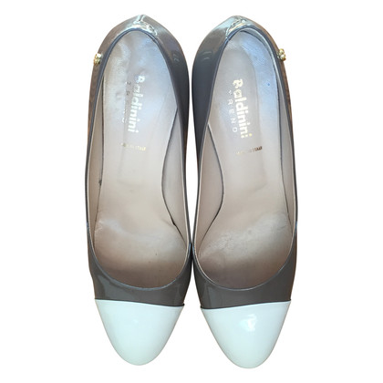 Baldinini Pumps patent leather