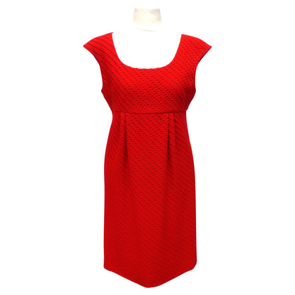 Valentino Summer wool dress