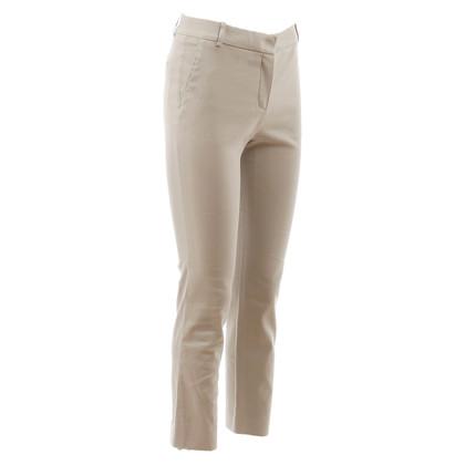 Lanvin Pantaloni beige