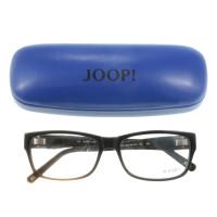 JOOP! Black glasses