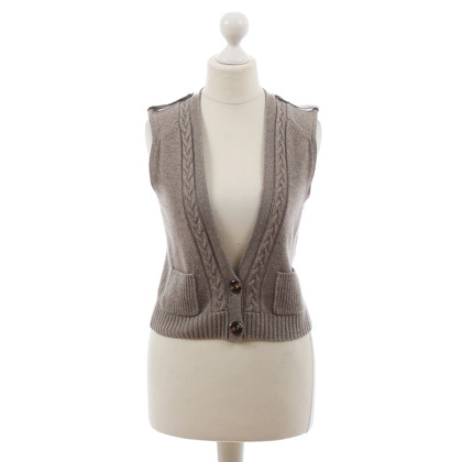 Other Designer FFC - knit vest