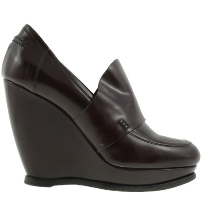Balenciaga Pumps wedge
