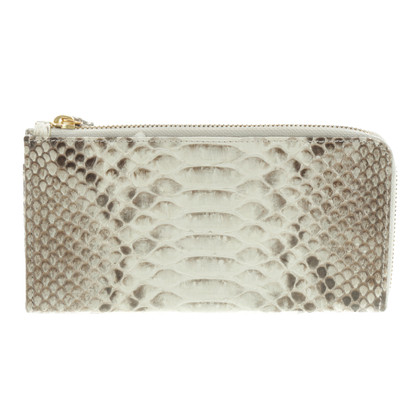 Other Designer Desiree Lai - Python purse