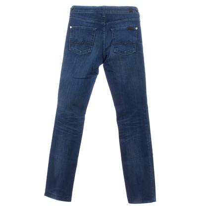 """Seven 7 Jeans """"Christen"""""""