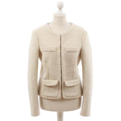 Balenciaga Bouclé jacket