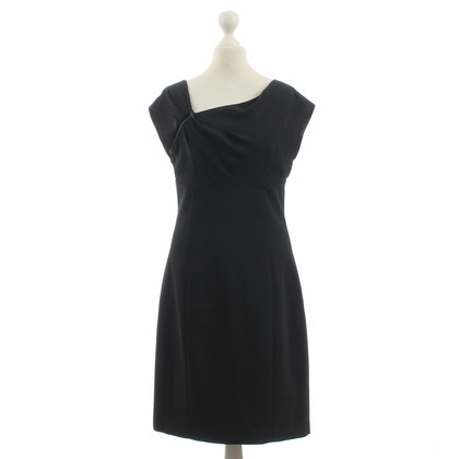 "Tahari ""Kidman Dress"""