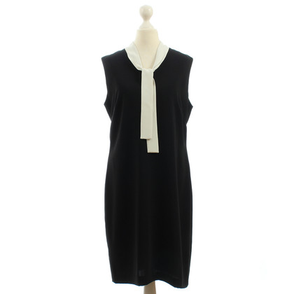 Calvin Klein Dress with button