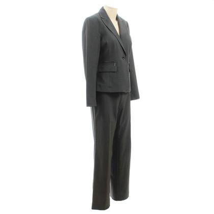 Calvin Klein Vestito grigio
