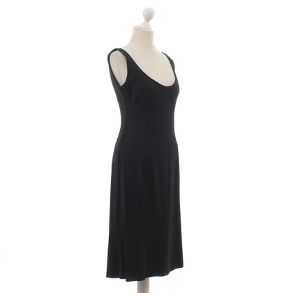 D&G Dress in black