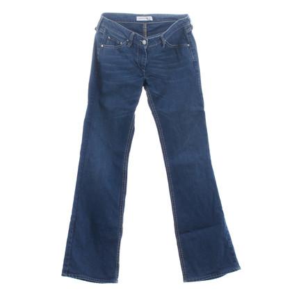Isabel Marant Etoile I jeans Bootcut