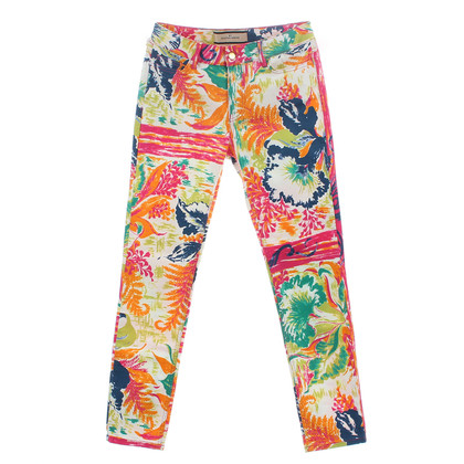 By Malene Birger Colorful jeans