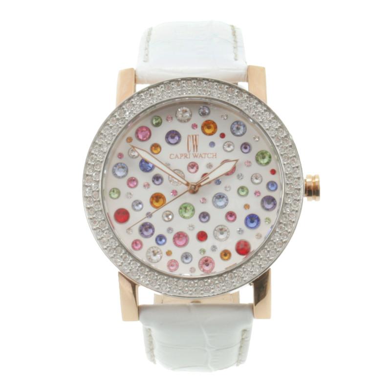 Andere Marke Capri Watch