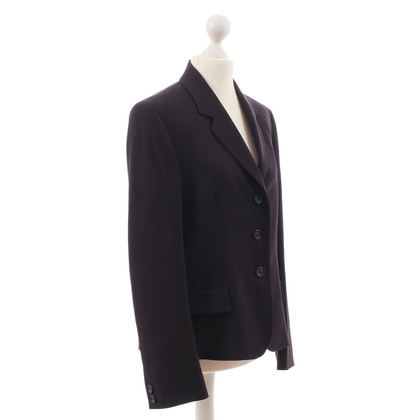 JOOP! Blazer made of wool