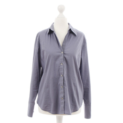 Calvin Klein Blouse in Lilac