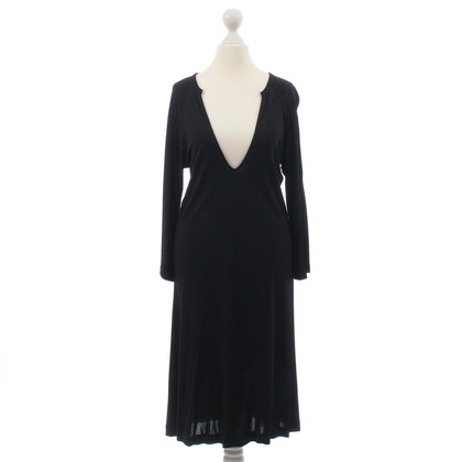 Filippa K Dress in black