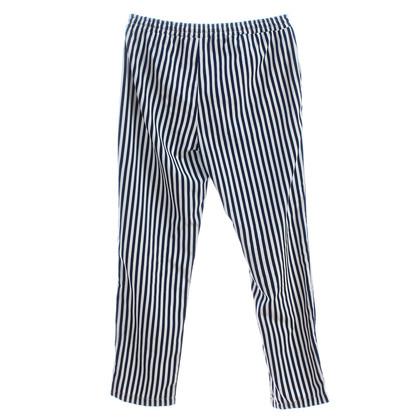 Ralph Lauren Pants with stripes