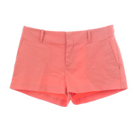 See by Chloé Coral shorts