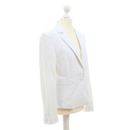 JOOP! Blazer in white