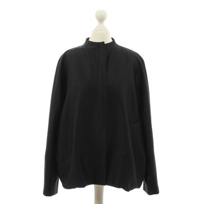 Donna Karan Light jacket