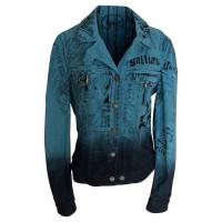 John Galliano Jeans jasje