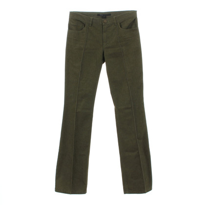 Marc Jacobs Jeans in khaki