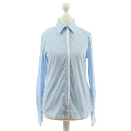 D&G Striped shirt