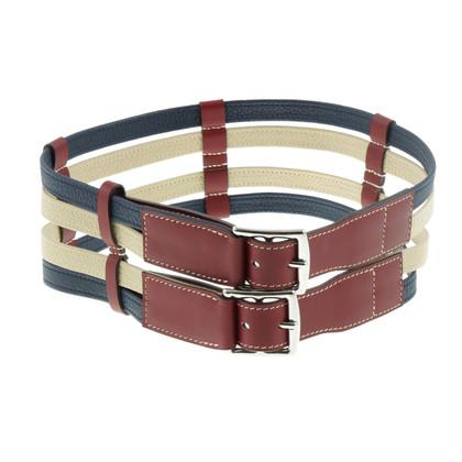 Hermès Waist belt