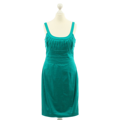Calvin Klein Dress in teal