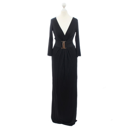 Philosophy di Alberta Ferretti Floor length dress