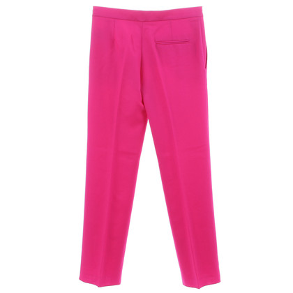 Isabel Marant Pants in pink