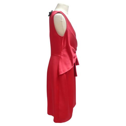 178c135a794 Prada Cocktail dress - Second Hand Prada Cocktail dress buy used for ...